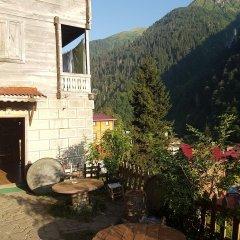 Fora Pansiyon Турция, Чамлыхемшин - отзывы, цены и фото номеров - забронировать отель Fora Pansiyon онлайн фото 28