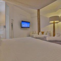 Отель Art Pantheon Suites in Plaka Греция, Афины - отзывы, цены и фото номеров - забронировать отель Art Pantheon Suites in Plaka онлайн фото 17