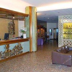 Отель Blue Dream Hotel Италия, Монселиче - отзывы, цены и фото номеров - забронировать отель Blue Dream Hotel онлайн спа