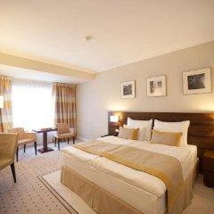 Capital Plaza Hotel комната для гостей фото 2