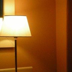 Отель Giovanni Италия, Падуя - отзывы, цены и фото номеров - забронировать отель Giovanni онлайн удобства в номере фото 2