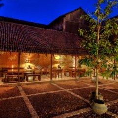 Отель FORTALEZA Галле фото 2
