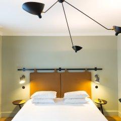 Отель Silky by HappyCulture Франция, Лион - 1 отзыв об отеле, цены и фото номеров - забронировать отель Silky by HappyCulture онлайн комната для гостей фото 5