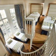 Royal Eagle Hotel комната для гостей фото 3