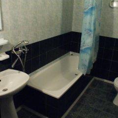 Гостиница Мотель Измайловский Двор ванная фото 2