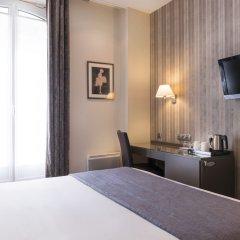 Отель Hôtel Volney Opéra Франция, Париж - 1 отзыв об отеле, цены и фото номеров - забронировать отель Hôtel Volney Opéra онлайн фото 6