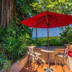 Отель Geejam Ямайка, Порт Антонио - отзывы, цены и фото номеров - забронировать отель Geejam онлайн фото 4