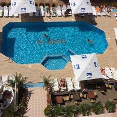 Hotel Tia Maria бассейн
