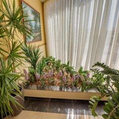 Stamatia Hotel фото 3