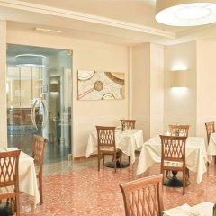 Hotel Dei Pini Фьюджи питание фото 3