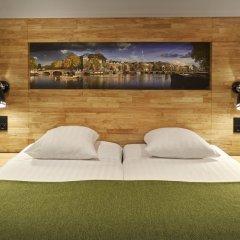Отель Nova комната для гостей фото 5