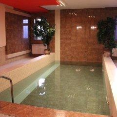 Отель No Problem Hotel at Glinka Street Армения, Ереван - отзывы, цены и фото номеров - забронировать отель No Problem Hotel at Glinka Street онлайн бассейн фото 3