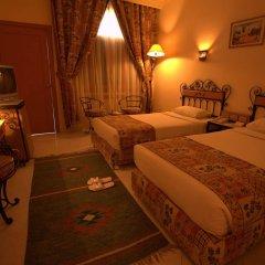 Отель Le Pacha Resort удобства в номере