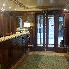 Отель Royal San Marco Hotel Италия, Венеция - 2 отзыва об отеле, цены и фото номеров - забронировать отель Royal San Marco Hotel онлайн интерьер отеля фото 2