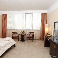 Отель Festa Sofia комната для гостей фото 2