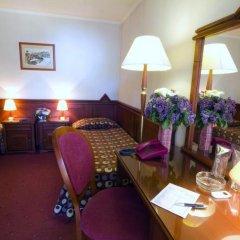 Отель Central Болгария, Велико Тырново - отзывы, цены и фото номеров - забронировать отель Central онлайн фото 3