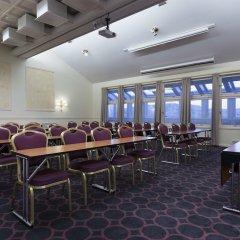 Отель Scandic Bodø фото 21