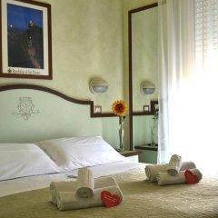Hotel Dei Platani Римини детские мероприятия