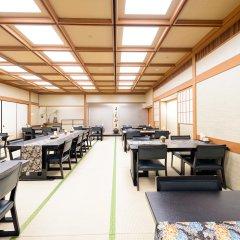 Отель KKR Hotel Tokyo Япония, Токио - отзывы, цены и фото номеров - забронировать отель KKR Hotel Tokyo онлайн интерьер отеля фото 2