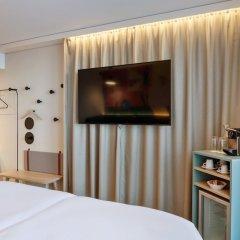 Отель Austria Trend Messe Вена удобства в номере фото 2