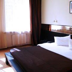 Гостиница Стоуни Айлэнд комната для гостей фото 2