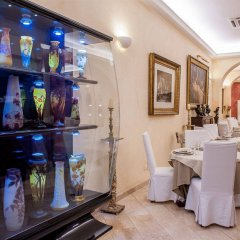 Отель Flora Италия, Кальяри - отзывы, цены и фото номеров - забронировать отель Flora онлайн развлечения