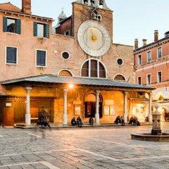 Отель Cà Del Tentor Италия, Венеция - отзывы, цены и фото номеров - забронировать отель Cà Del Tentor онлайн