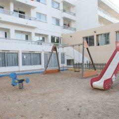 Hotel Apartamentos El Pinar детские мероприятия фото 2