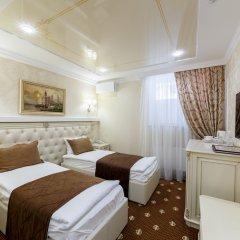 Гостиница Chevalier Hotel & SPA Украина, Буковель - отзывы, цены и фото номеров - забронировать гостиницу Chevalier Hotel & SPA онлайн комната для гостей фото 4
