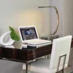Отель Altis Grand Hotel Португалия, Лиссабон - отзывы, цены и фото номеров - забронировать отель Altis Grand Hotel онлайн удобства в номере