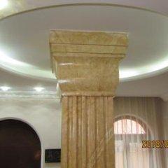 Отель Georgia Tbilisi Old Avlabari Тбилиси фитнесс-зал