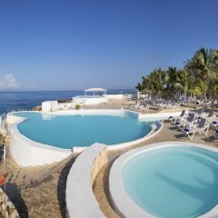 Отель Whala!bayahibe Доминикана, Байяибе - 4 отзыва об отеле, цены и фото номеров - забронировать отель Whala!bayahibe онлайн фото 11