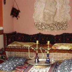 Bozdogan Hotel Турция, Адыяман - отзывы, цены и фото номеров - забронировать отель Bozdogan Hotel онлайн в номере