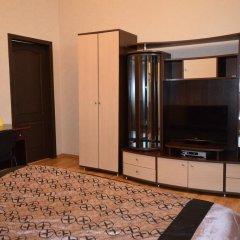 Гостиница Одесса Executive Suites удобства в номере