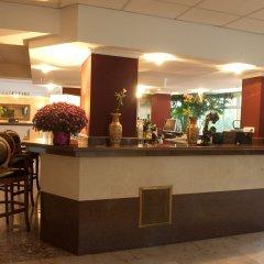 Отель Атлантик гостиничный бар