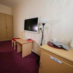 Гостиница «Эль Греко» в Краснодаре 13 отзывов об отеле, цены и фото номеров - забронировать гостиницу «Эль Греко» онлайн Краснодар фото 2