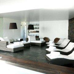 Отель Malhadinha Nova Country House & Spa спа фото 2