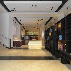 Koresh Hotel Израиль, Иерусалим - 1 отзыв об отеле, цены и фото номеров - забронировать отель Koresh Hotel онлайн интерьер отеля фото 2