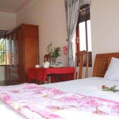 Отель Lakeside Homestay комната для гостей фото 4