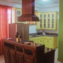 Отель Emani´s House Гайана, Джорджтаун - отзывы, цены и фото номеров - забронировать отель Emani´s House онлайн фото 2