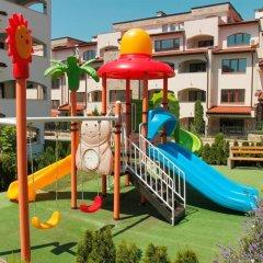 Отель Casa Real Resort Свети Влас фото 17