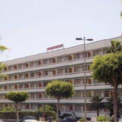 Отель TAGOROR Плайя дель Инглес фото 2