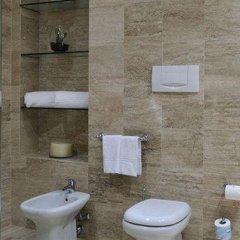 Hotel Principe di Villafranca ванная фото 2