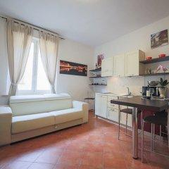 Отель Modern Feel - Ponte Vecchio комната для гостей фото 3