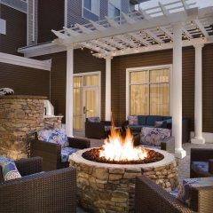 Отель Homewood Suites by Hilton Augusta интерьер отеля фото 3