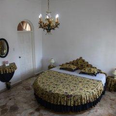 Отель Jamaica Palace Порт Антонио комната для гостей фото 5