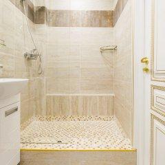 Бутик-Отель Столешников ванная фото 5