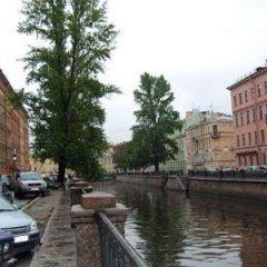 Гостиница На канале Грибоедова 50 в Санкт-Петербурге - забронировать гостиницу На канале Грибоедова 50, цены и фото номеров Санкт-Петербург