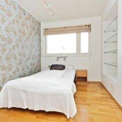Апартаменты Oslo Apartments - Aker Brygge спа
