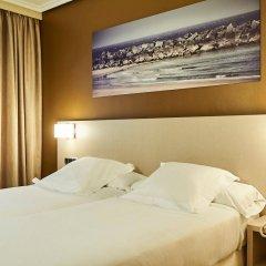 Отель Parma Испания, Сан-Себастьян - отзывы, цены и фото номеров - забронировать отель Parma онлайн детские мероприятия